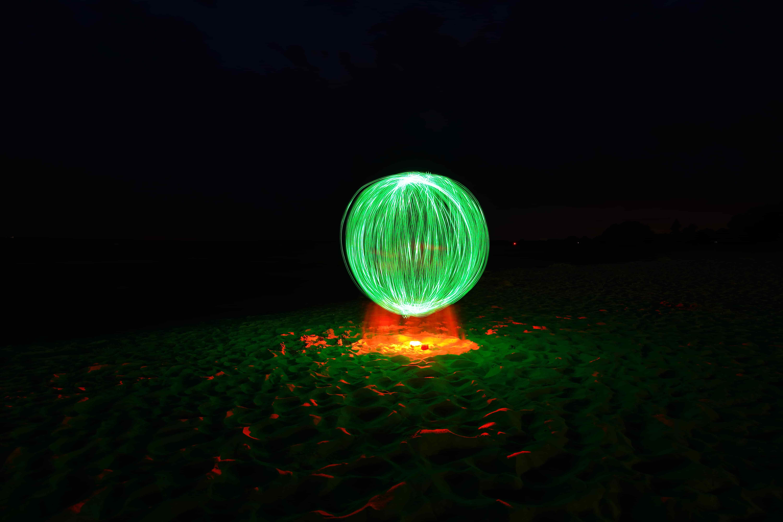 floating_orb